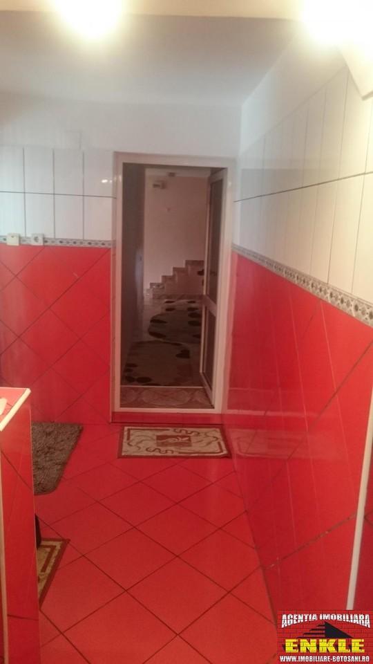 Casa 6 camere, zona Kogalniceanu-2611-9