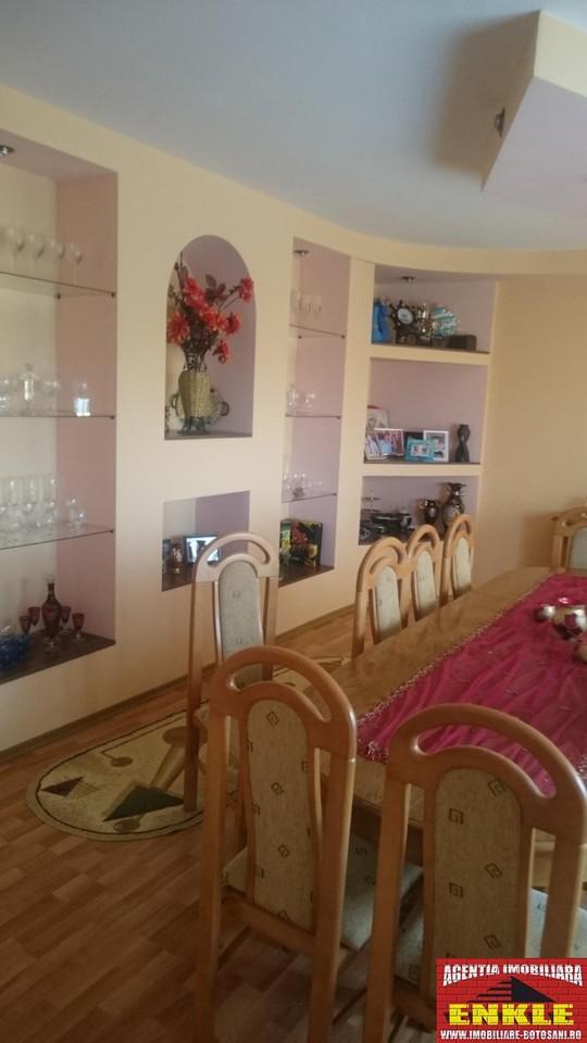 Casa 6 camere, zona Kogalniceanu-2611-1