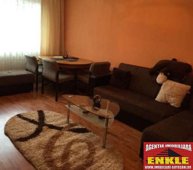 Apartament 2 camere, zona ultracentrala-2630-0
