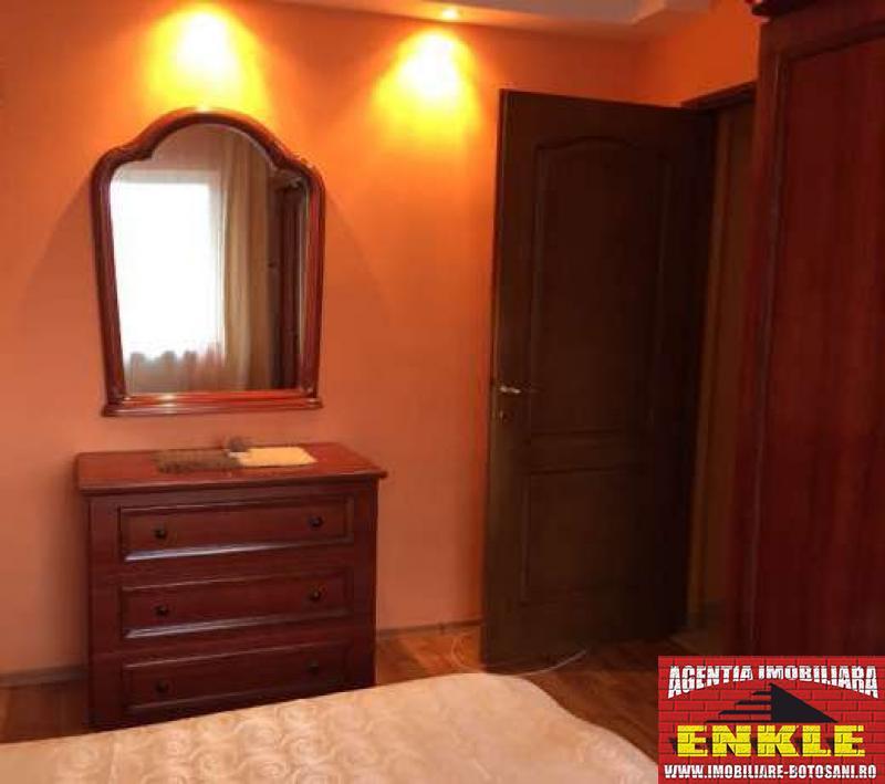 Apartament 2 camere, zona ultracentrala-2630-3