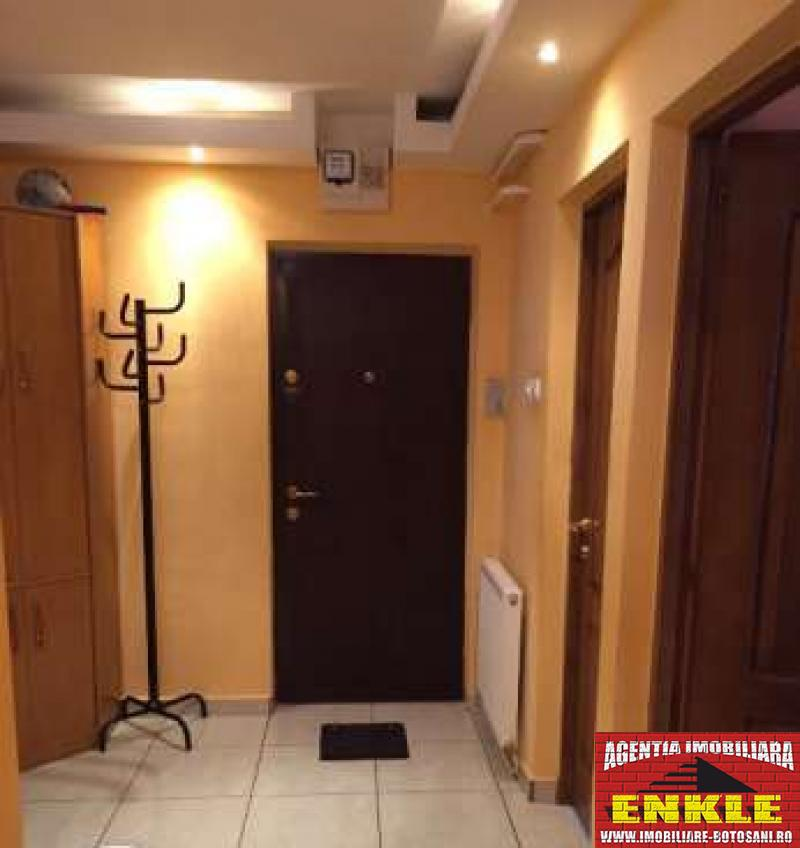Apartament 2 camere, zona ultracentrala-2630-5