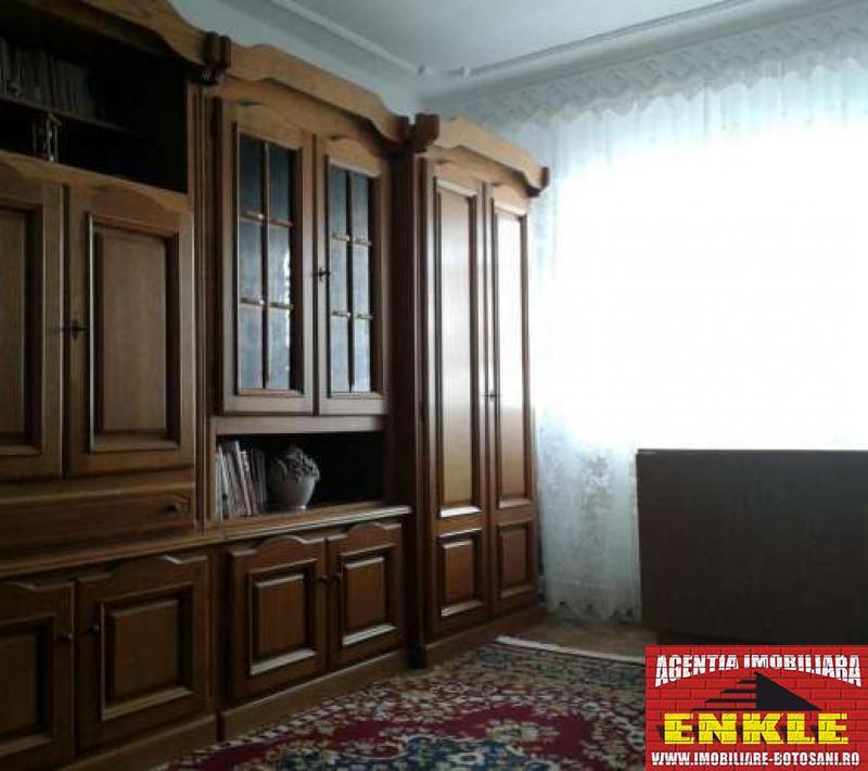 Apartament 4 camere, zona ultracentrala-2668-0