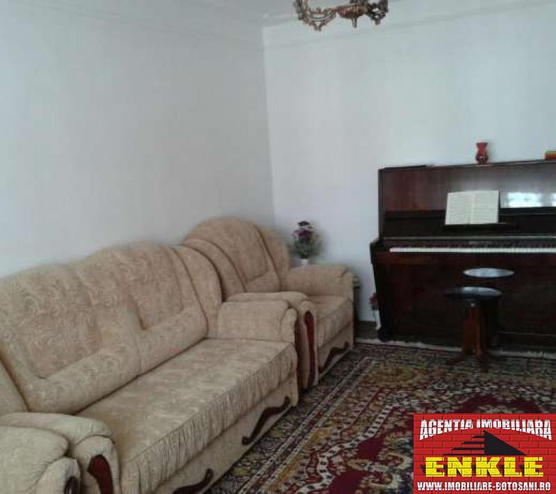 Apartament 4 camere, zona ultracentrala-2668-1