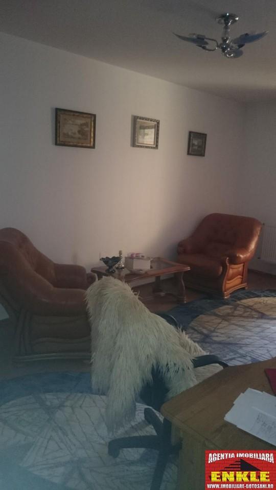 Apartament 3 camere, zona Bd.Mihai Eminescu-2690-0