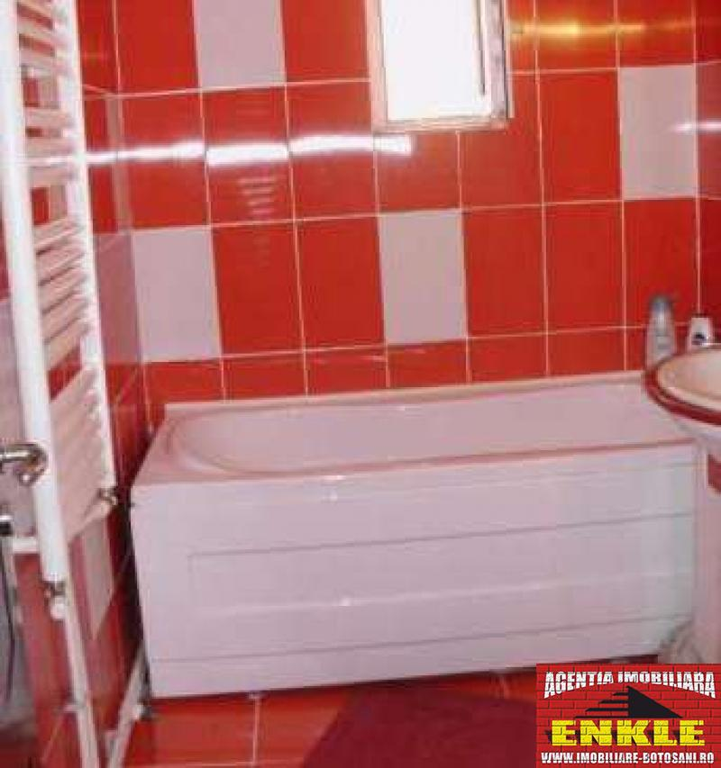 Apartament 4 camere, zona Mall-2700-2