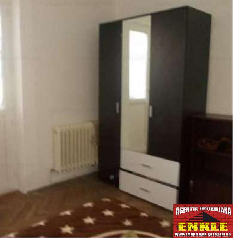 Apartament 2 camere, zona O. Onicescu-2708-0
