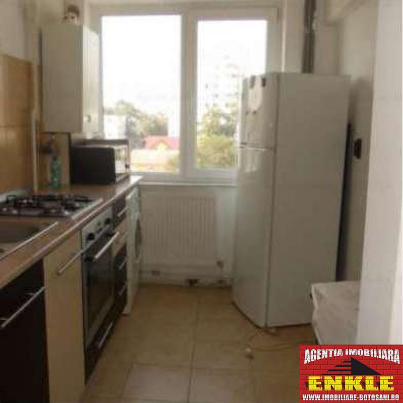 Apartament 2 camere, zona O. Onicescu-2708-1