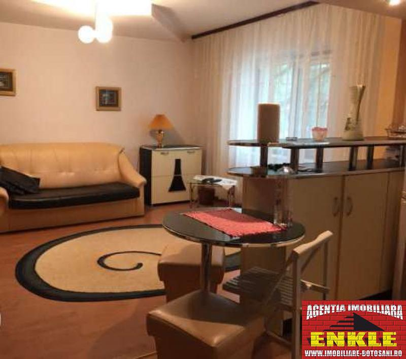 Apartament 2 camere, zona St.Luchian-2719-0