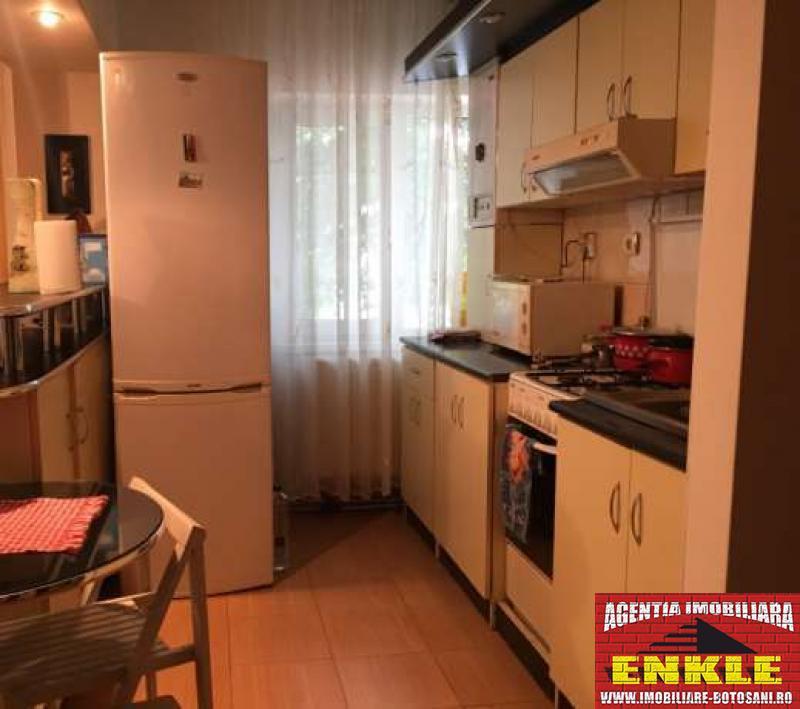 Apartament 2 camere, zona St.Luchian-2719-5