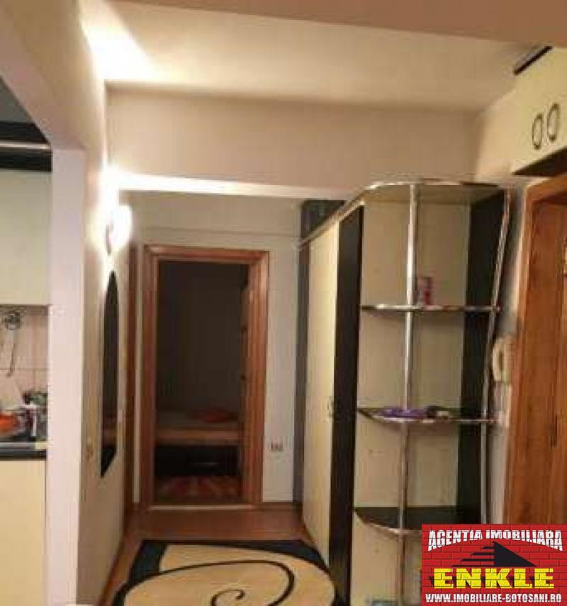 Apartament 2 camere, zona St.Luchian-2719-6
