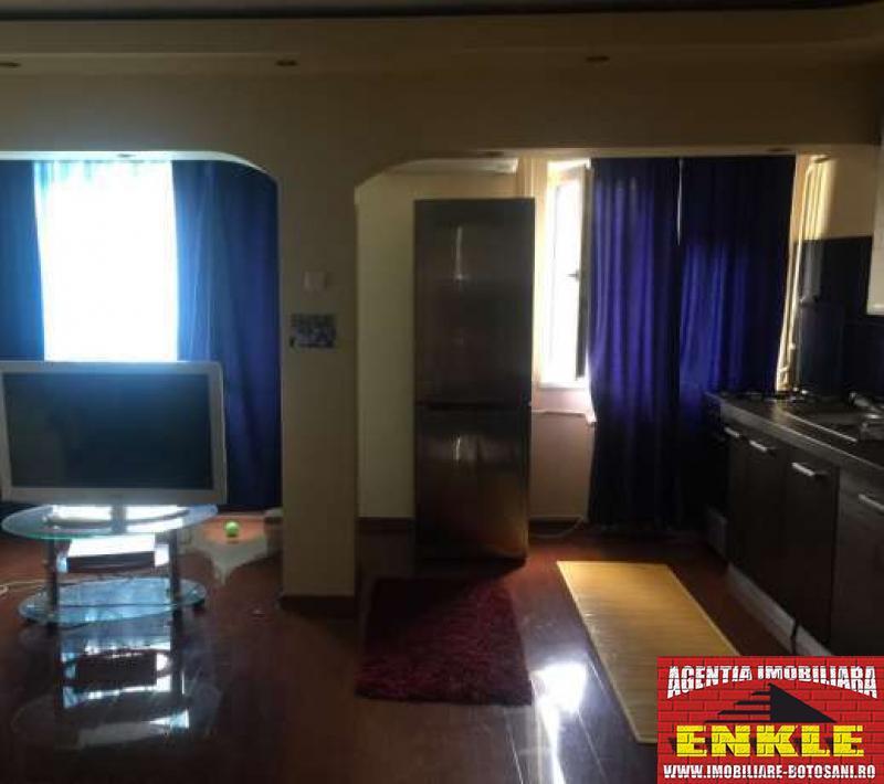 Apartament 2 camere, zona Unirii-2737-0