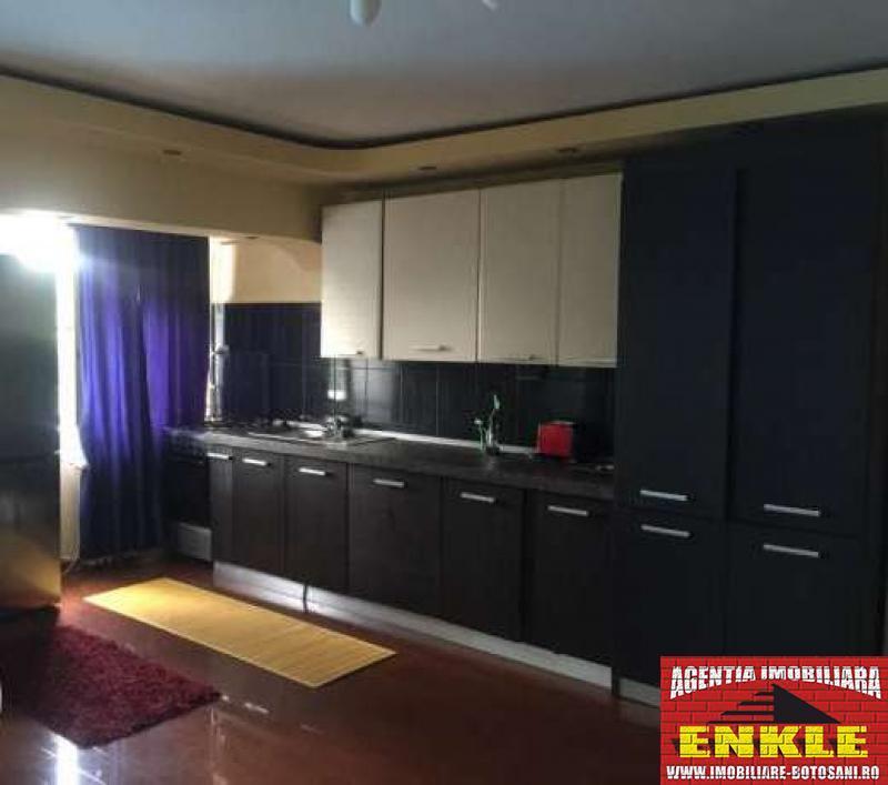 Apartament 2 camere, zona Unirii-2737-1