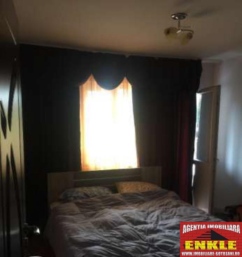 Apartament 2 camere, zona Unirii-2737-2