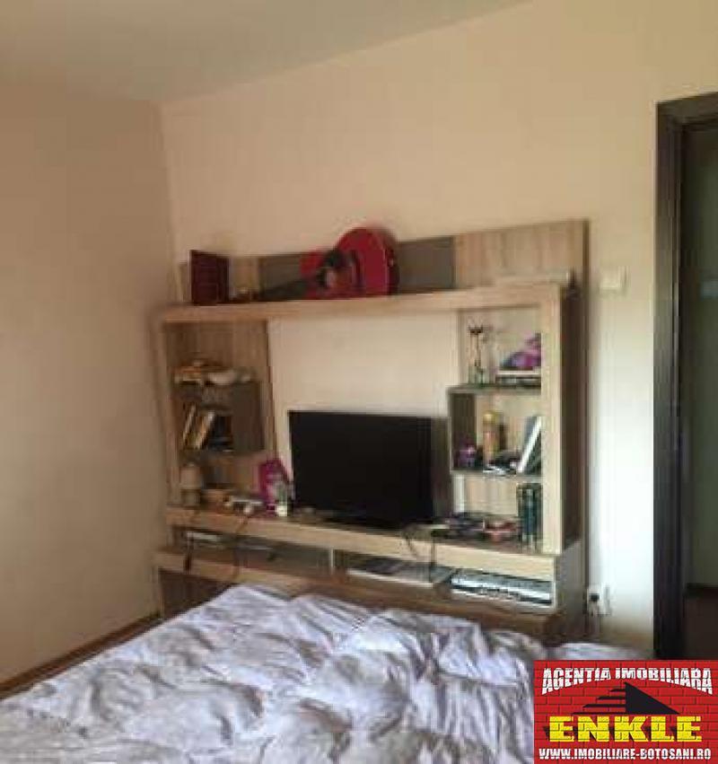 Apartament 2 camere, zona Unirii-2737-3