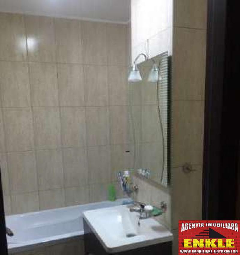 Apartament 2 camere, zona Unirii-2737-4