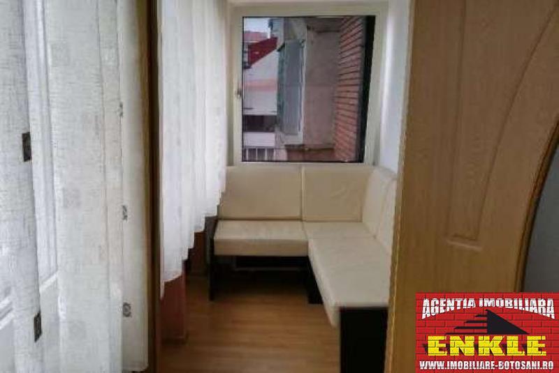 Apartament 1 camera, zona ultracentrala-2741-0