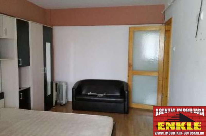 Apartament 1 camera, zona ultracentrala-2741-3