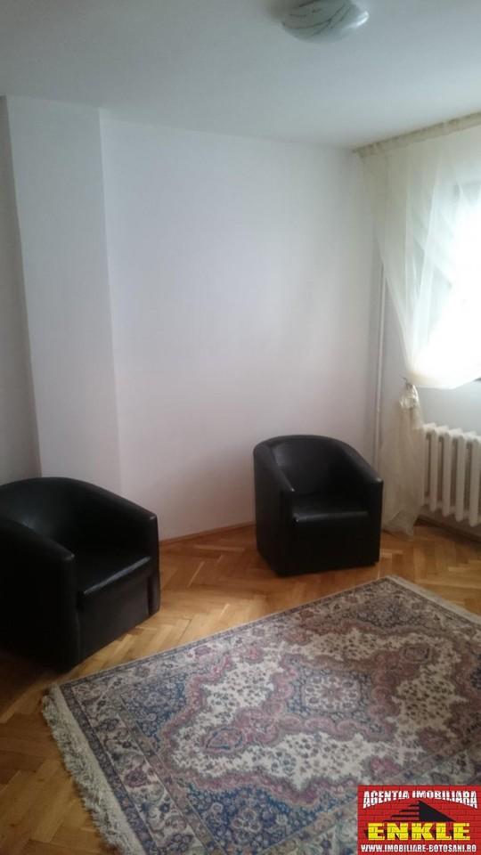 Apartament 4 camere, zona ultracentrala-2750-1