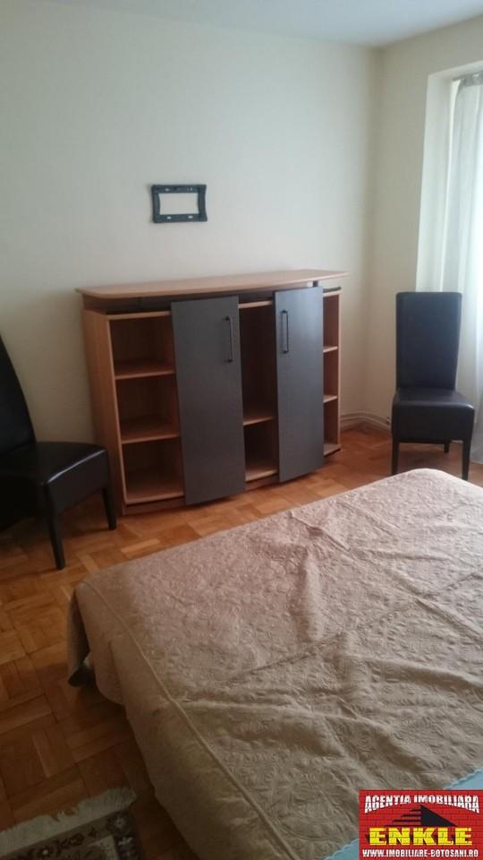 Apartament 4 camere, zona ultracentrala-2750-3