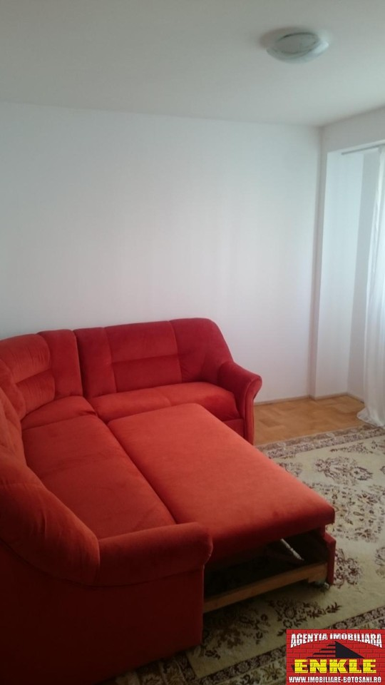 Apartament 4 camere, zona ultracentrala-2750-4