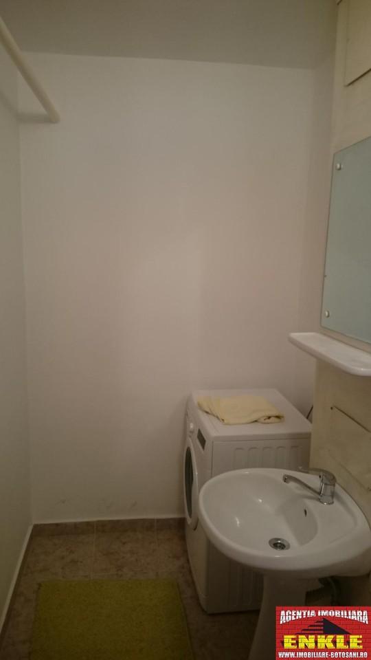 Apartament 4 camere, zona ultracentrala-2750-5
