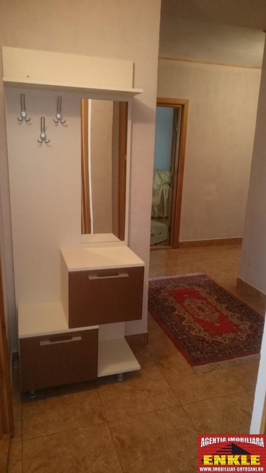 Apartament 4 camere, zona ultracentrala-2750-6