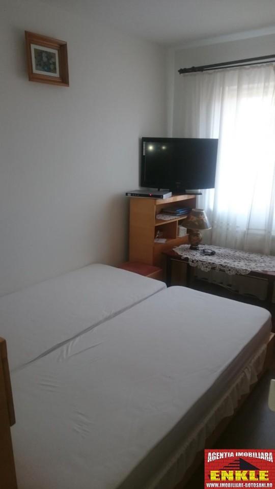 Apartament 3 camere, zona Primaverii-2774-2