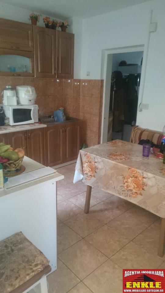 Apartament 3 camere, zona Primaverii-2774-5