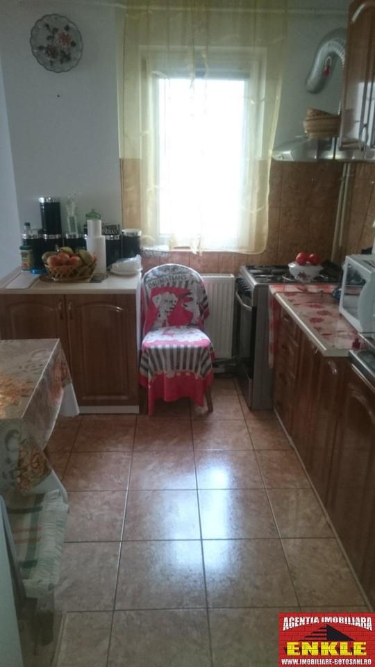 Apartament 3 camere, zona Primaverii-2774-7