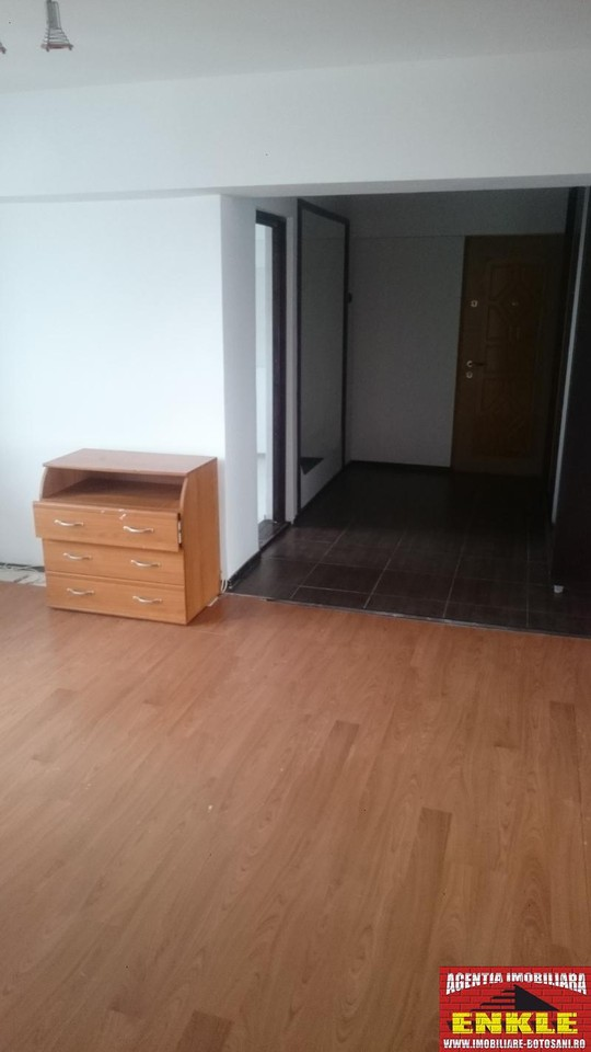 Apartament 3 camere, zona C. Nationala-2777-3