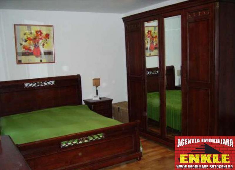 Apartament 4 camere, zona Bd.Mihai Eminescu-2786-3