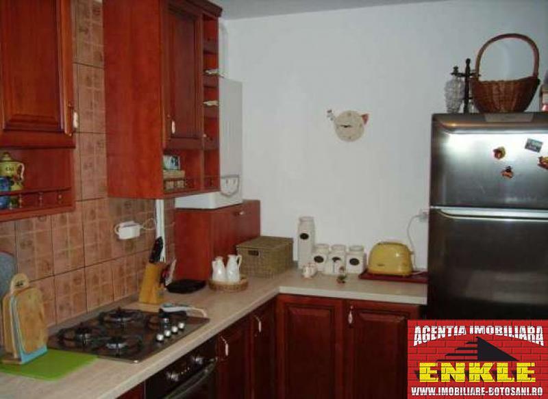 Apartament 4 camere, zona Bd.Mihai Eminescu-2786-6