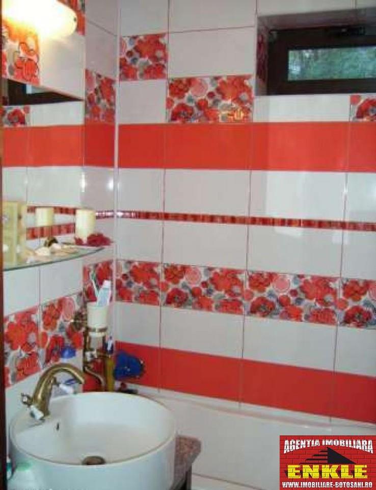 Apartament 4 camere, zona Bd.Mihai Eminescu-2786-7