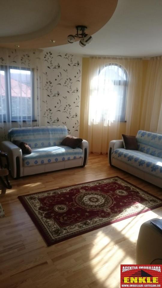 Casa 5 camere-2790-0