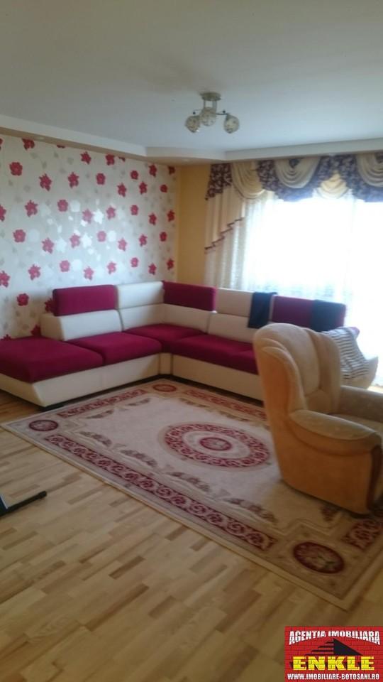 Casa 5 camere-2790-2
