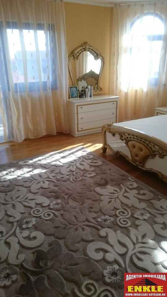 Casa 5 camere-2790-4
