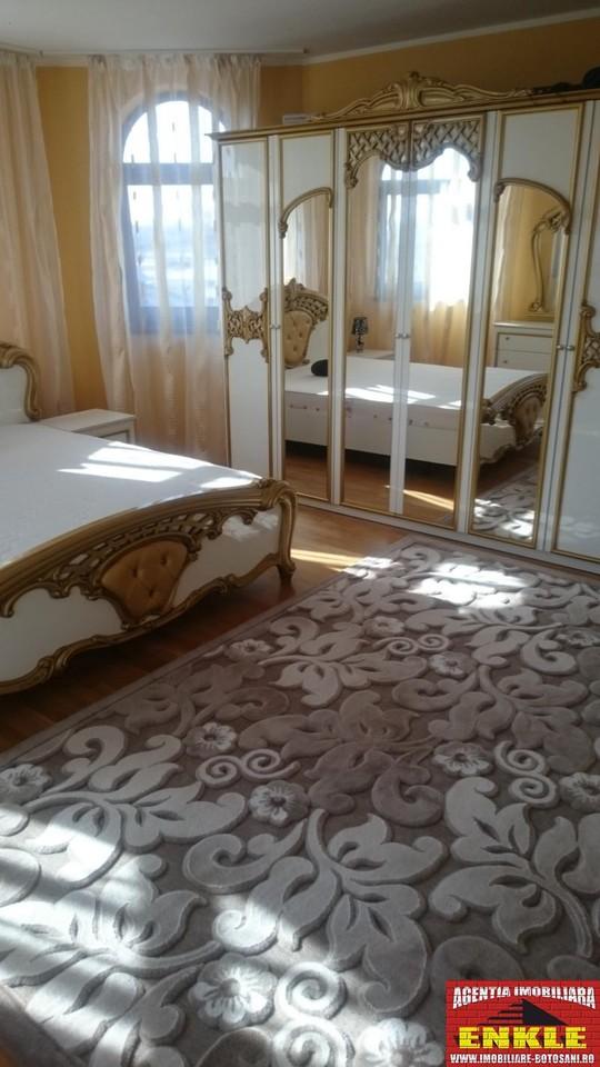Casa 5 camere-2790-5
