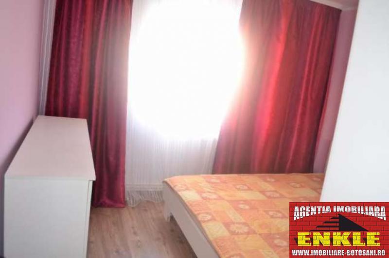 Apartament 3 camere, zona Piata Mare-2797-1