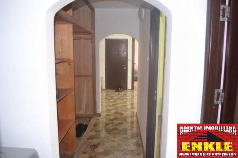 Apartament 3 camere, zona Piata Mare-2797-2