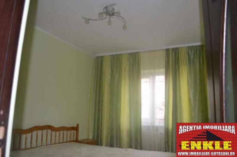 Apartament 3 camere, zona Piata Mare-2797-3