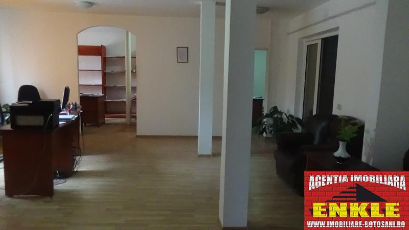 Casa 9 camere, Nicolae Iorga-2813-0