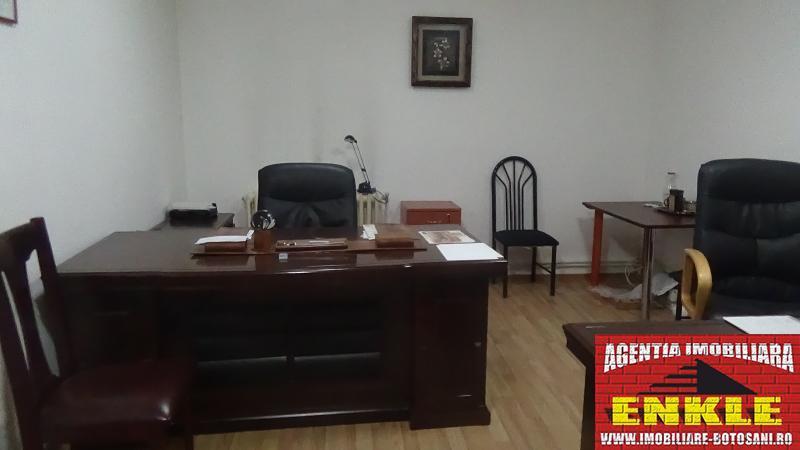 Casa 9 camere, Nicolae Iorga-2813-1