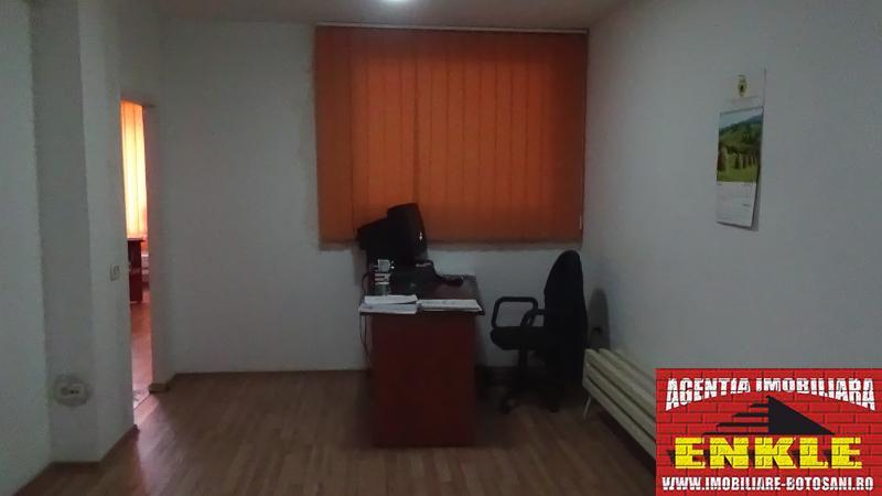 Casa 9 camere, Nicolae Iorga-2813-2