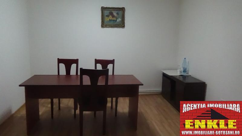 Casa 9 camere, Nicolae Iorga-2813-3