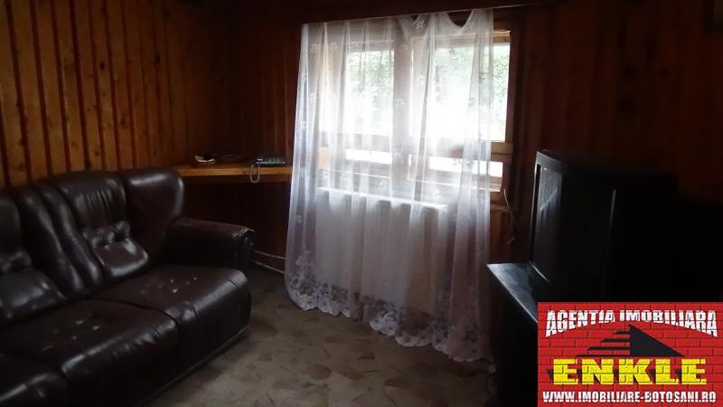 Casa 9 camere, Nicolae Iorga-2813-4