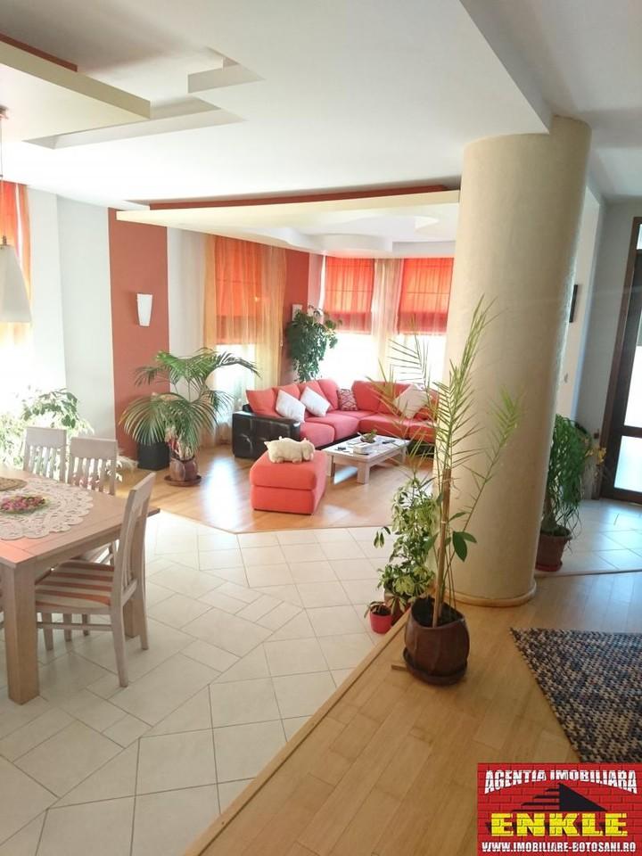 Casa 4 camere, Alfa Land-2837-4