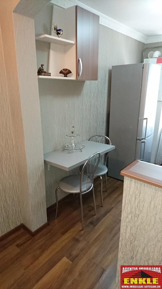 Apartament 2 camere, transformat din 3, zona Primaverii-Nova Optic-2854-9