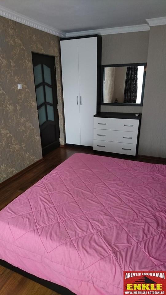 Apartament 2 camere, transformat din 3, zona Primaverii-Nova Optic-2854-6