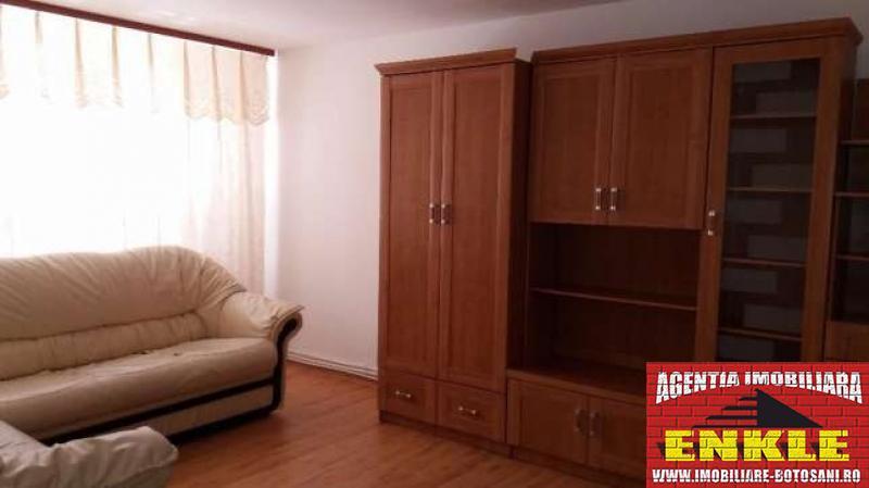 Apartament 3 camere, zona Primaverii-2861-0