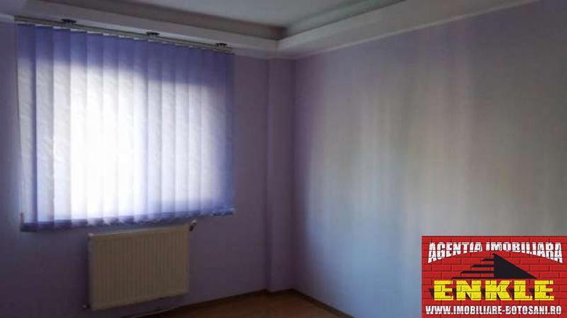 Apartament 3 camere, zona Primaverii-2861-2